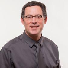 Professor Shlomo Zilberstein