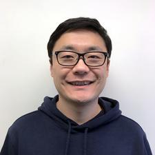 Huaizu Jiang