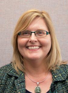 Julie Stubbs