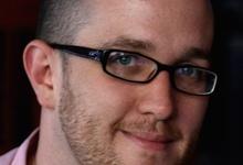 Prof. Andrew McGregor