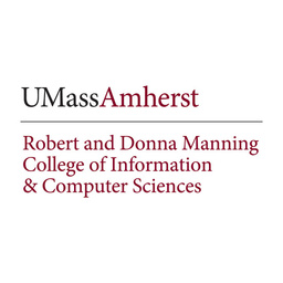 Robert and Donna Manning College of Information & Computer Sciences