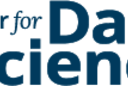 Center for Data Science Logo