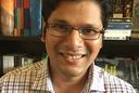 Assistant Professor Arjun Guha