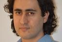 Amir Houmansadr