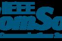 IEE Communications Society logo