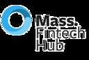 Mass. Fintech Hub