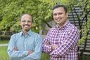 Deepak Ganesan and Tauhidur Rahman
