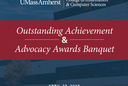 Outstanding Achievement & Advocacy Awards Banquet