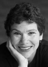 Francine Berman