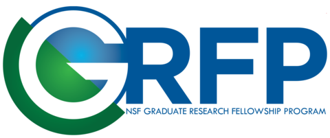 GRFP Logo