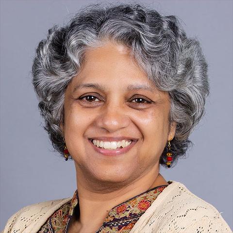 Neena Thota