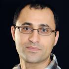 Ali Sarvghad Batn Moghaddam