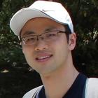 Bo Jiang Photo