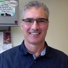 Greg Boisseau
