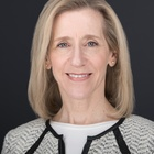 Nancy Confrey