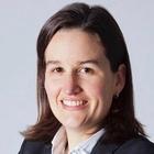 Sarah Dunton