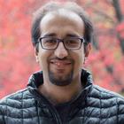 Hamed Zamani