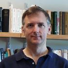 Paul Utgoff