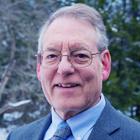 Charles Weems