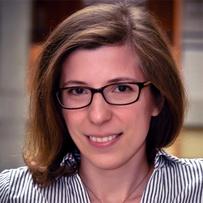 Alexandra Meliou