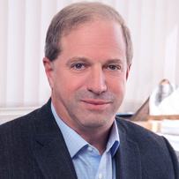 Paul Scorza