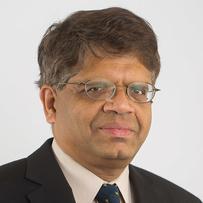 Ramesh Sitaraman